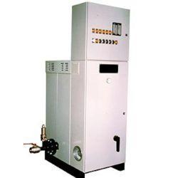 Lacaze energies produits chauffe eau lectriques - Chauffe eau electrique faible encombrement ...