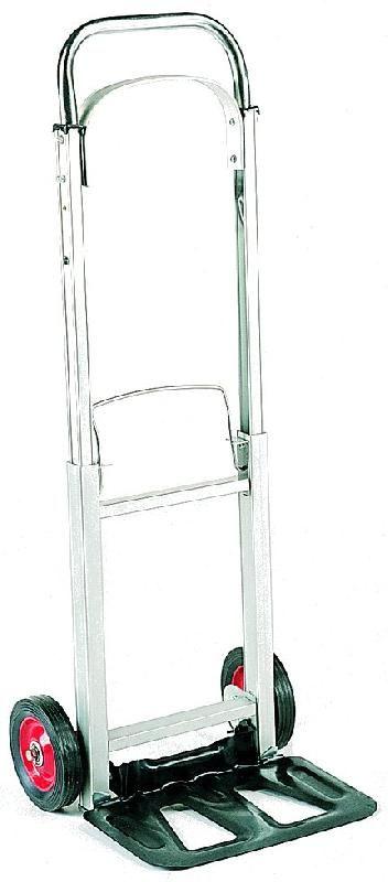 diable electrique monte escalier electrique pour l 39 industrie. Black Bedroom Furniture Sets. Home Design Ideas