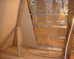 autres isolations thermiques de batiment tous les. Black Bedroom Furniture Sets. Home Design Ideas