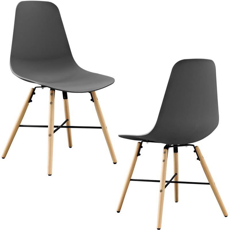 chaises pour salles manger comparez les prix pour professionnels sur page 1. Black Bedroom Furniture Sets. Home Design Ideas