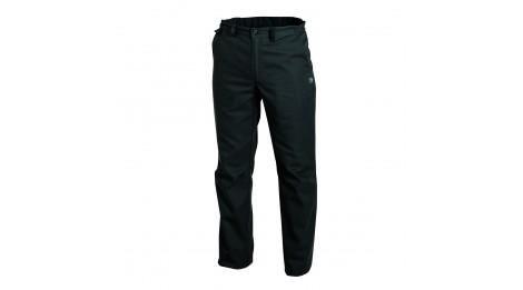 pantalon de travail optimax nd molinel polyester coton couleurs vetements bleu marine. Black Bedroom Furniture Sets. Home Design Ideas
