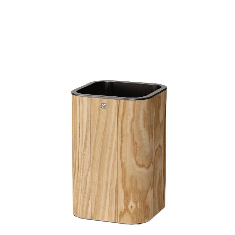 Pots de fleurs et conteneurs comparez les prix pour for Pot exterieur couleur