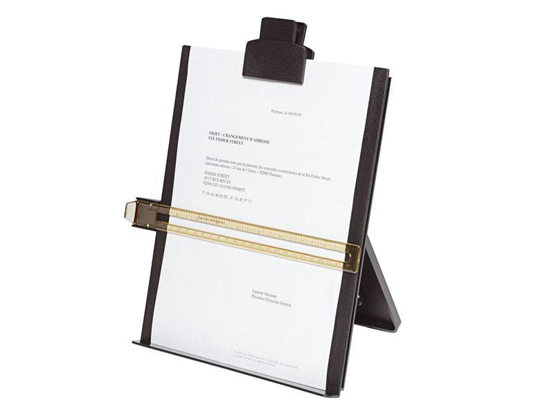 accessoires pour bureaux lumi office achat vente de accessoires pour bureaux lumi office. Black Bedroom Furniture Sets. Home Design Ideas