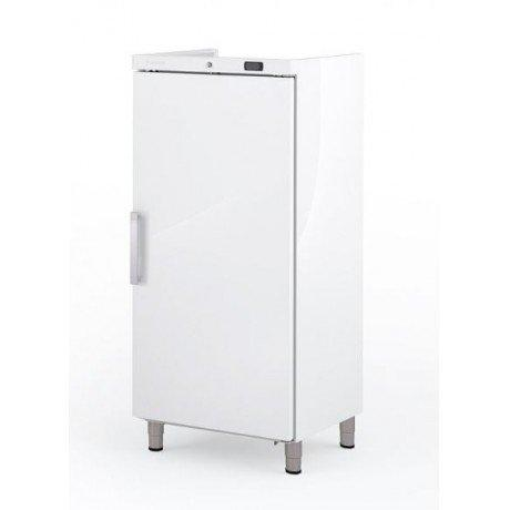 armoire abs gn2 1 positive 1 porte 500 litres. Black Bedroom Furniture Sets. Home Design Ideas