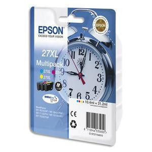 EPS MP JE 3 COULEURS CMJ XL C13T27154010
