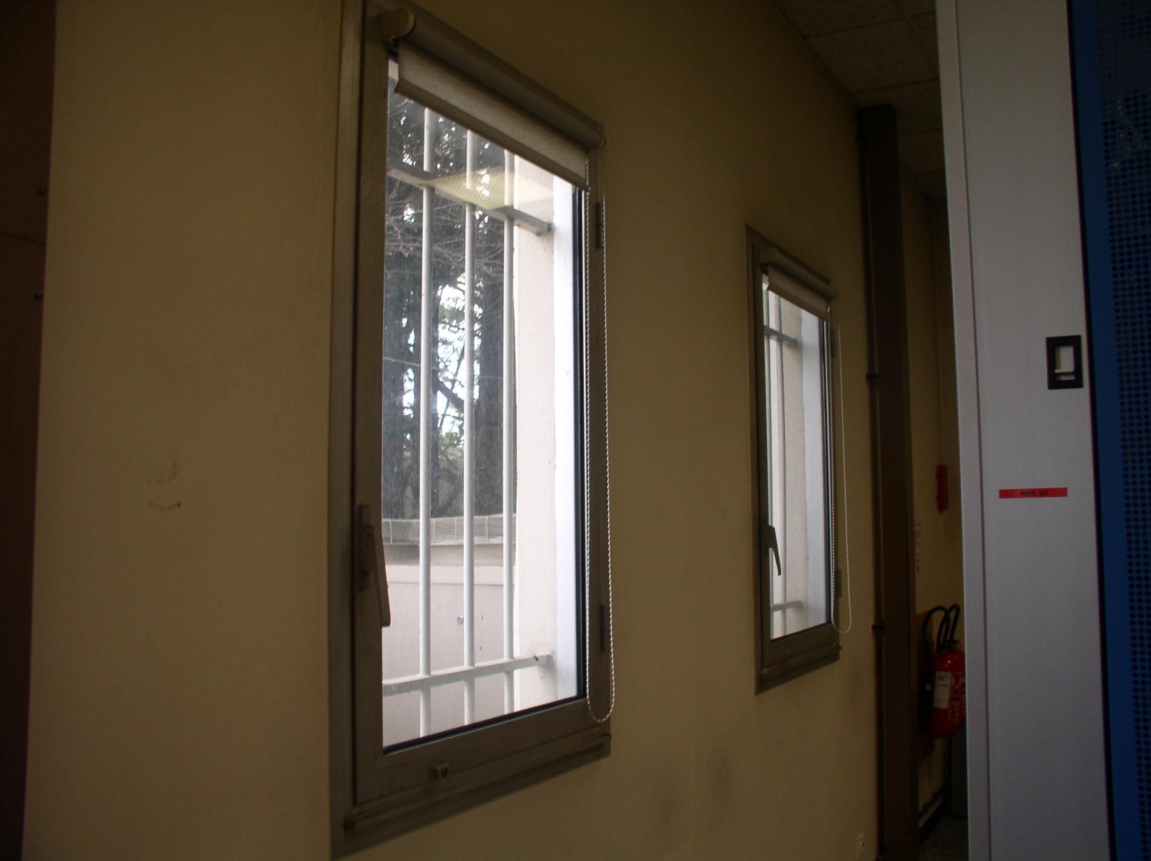 Film sur vitre