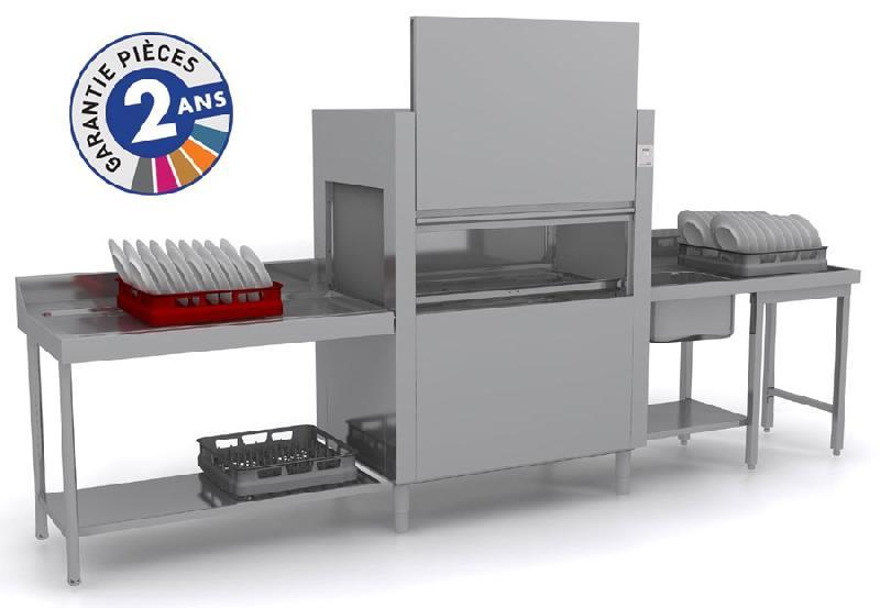 lave vaisselle a avancement automatique lavage rincage isy31101. Black Bedroom Furniture Sets. Home Design Ideas