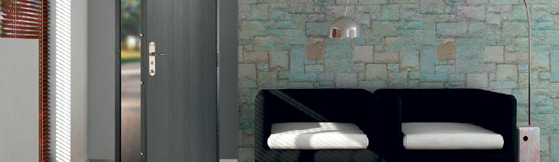 Afp 25 tryba produits portes blindees de chambres fortes for Porte blindee chambre forte