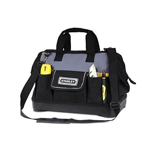 Sacoches et sacs à outils