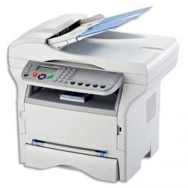 Imprimantes informatiques