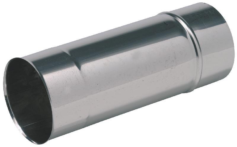 Image result for Fabricant tuyaux pvc pour tous vos chantiers