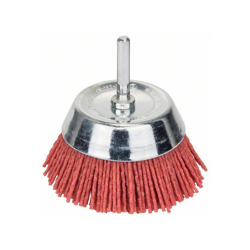 Brosses rotatives tous les fournisseurs brosse - Brosse pour perceuse ...