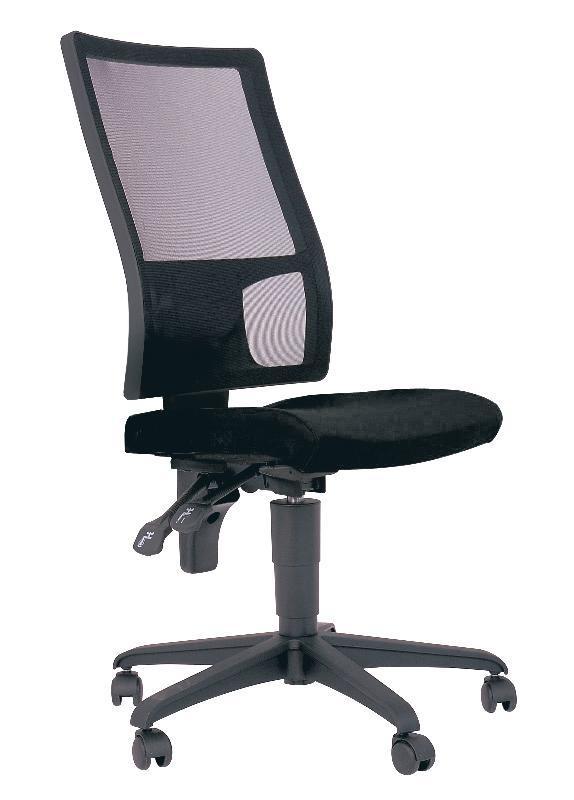 si ge et fauteuil de direction logitech achat vente de si ge et fauteuil de direction. Black Bedroom Furniture Sets. Home Design Ideas