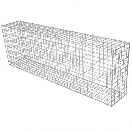 cage gabion leroy merlin kitchens with cage gabion leroy. Black Bedroom Furniture Sets. Home Design Ideas