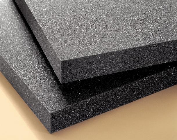 mousses insonorisantes polyurethanne. Black Bedroom Furniture Sets. Home Design Ideas