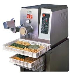 Presses p35 machines a pates professionnelles - Machine a pate penne ...