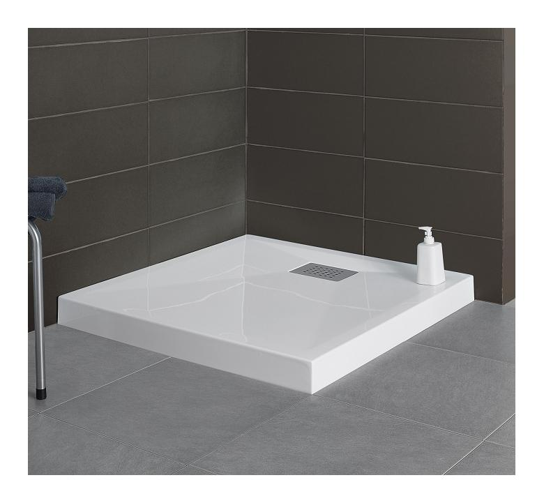 receveur de douche en c ramique tous les fournisseurs de. Black Bedroom Furniture Sets. Home Design Ideas