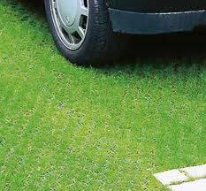 dalles de parkings tous les fournisseurs dalle de parking en gazon parking engazonne. Black Bedroom Furniture Sets. Home Design Ideas