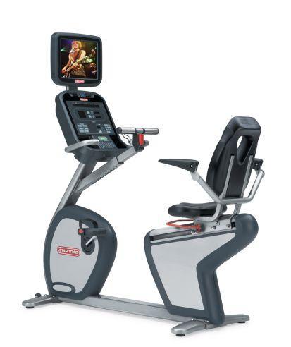 Velos d 39 appartement tous les fournisseurs velo elliptique velo elli - Velo cardio training ...