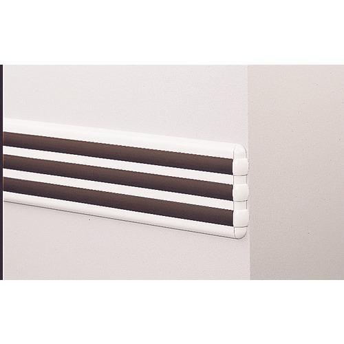 D coration des murs comparez les prix pour for Bande adhesive decorative