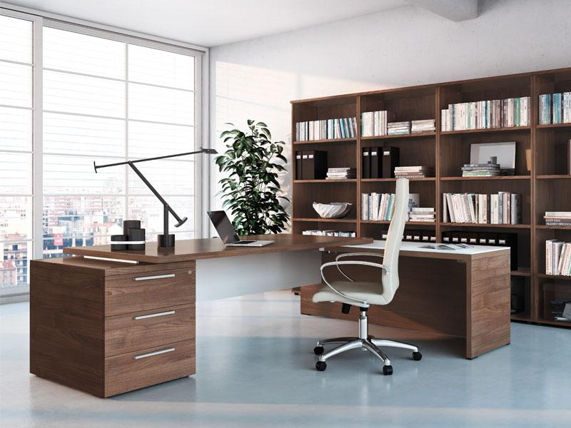 bureau de direction avec retour achat vente bureau de direction avec retour au meilleur prix. Black Bedroom Furniture Sets. Home Design Ideas