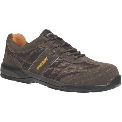Chaussures Basses Relena Femmes Cuir Parade 3AjcRLq54