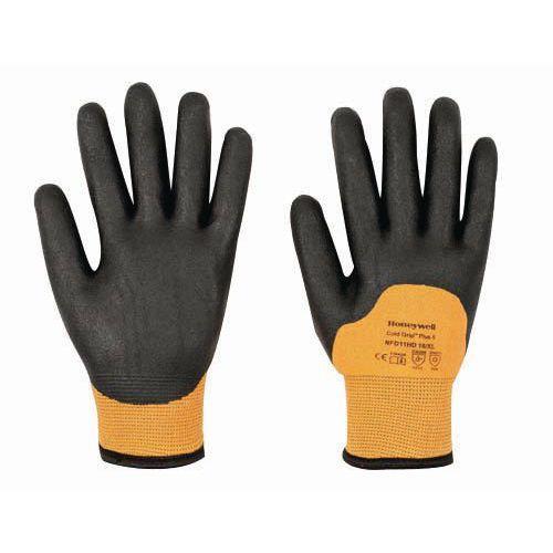 gants de s curit honeywell achat vente de gants de s curit honeywell comparez les prix. Black Bedroom Furniture Sets. Home Design Ideas