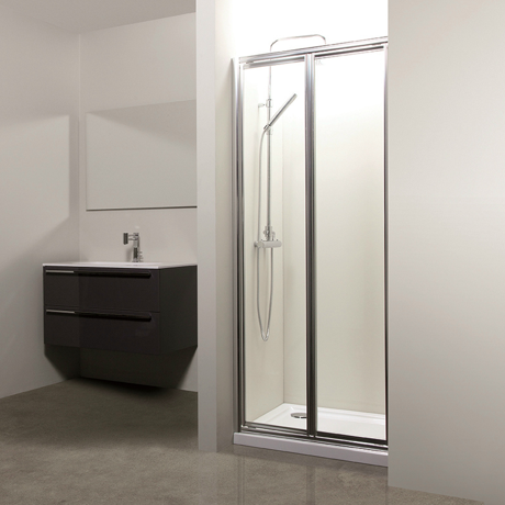 ecrans et parois de douche tda achat vente de ecrans et parois de douche tda comparez les. Black Bedroom Furniture Sets. Home Design Ideas
