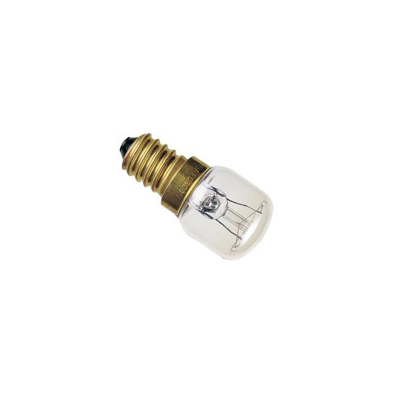 ampoule pour r frig rateur sylvania e14 15w comparer les prix de ampoule pour r frig rateur. Black Bedroom Furniture Sets. Home Design Ideas