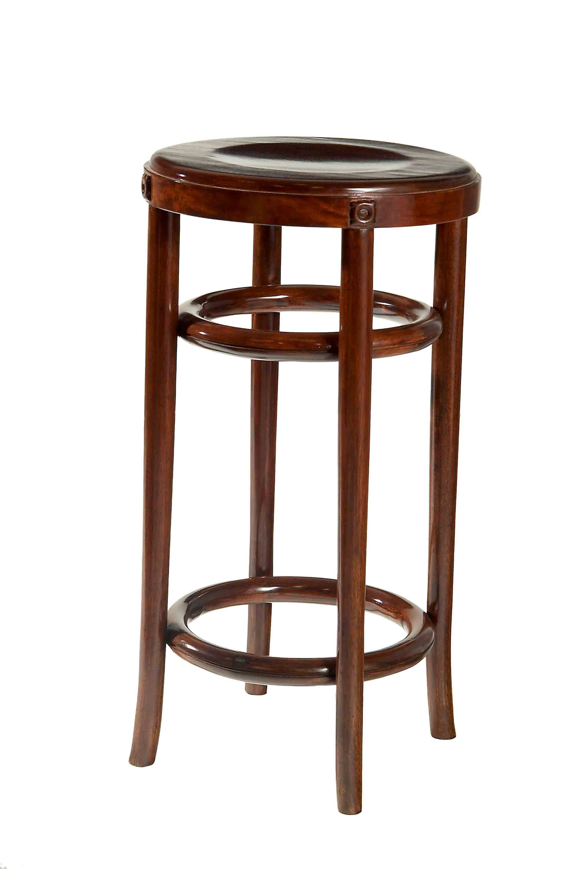 tabouret de bar tropical trading. Black Bedroom Furniture Sets. Home Design Ideas