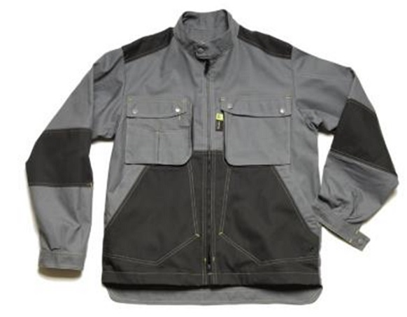 VESTE DE TRAVAIL CRAFT WORKER