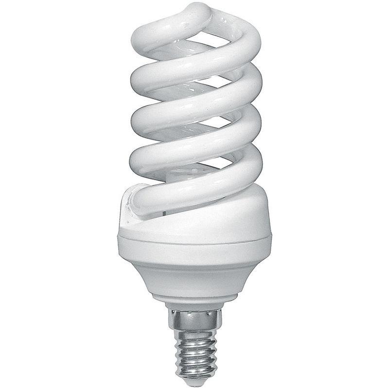 ampoule mini flc spirale 15w 75w e14 2700k horoz electric comparer les prix de ampoule mini. Black Bedroom Furniture Sets. Home Design Ideas