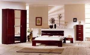 s c i a e produits chambre complete pour adulte. Black Bedroom Furniture Sets. Home Design Ideas