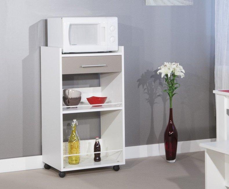 dessertes et servantes de bureaux comparez les prix pour professionnels sur page 1. Black Bedroom Furniture Sets. Home Design Ideas