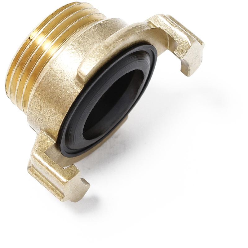 Raccord d 39 arrosage mm tous les fournisseurs de raccord d - Raccord tuyau arrosage laiton ...