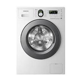 lave linges sechants tous les fournisseurs machine a laver et a secher machine a laver. Black Bedroom Furniture Sets. Home Design Ideas