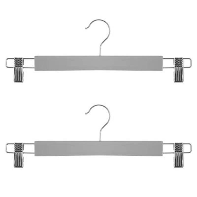 cintres tous les fournisseurs cintre anti vol cintre en plastique cintre en bois. Black Bedroom Furniture Sets. Home Design Ideas