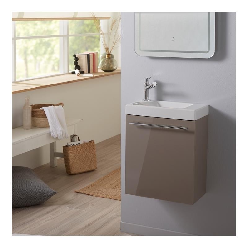 lave mains planetebain achat vente de lave mains planetebain comparez les prix sur. Black Bedroom Furniture Sets. Home Design Ideas