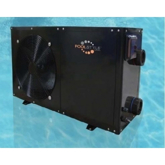 garboche sas produits pompes a chaleur pour piscines. Black Bedroom Furniture Sets. Home Design Ideas