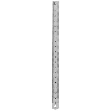 R gle de mesure lin aire jpc creations achat vente de - 1m2 en cm ...