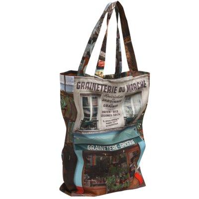 sacs cabas tous les fournisseurs sac cabas cabas femme cabas de shopping cabas homme. Black Bedroom Furniture Sets. Home Design Ideas