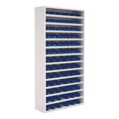 armoire auxiliaire profondeur 30 cm comparer les prix de. Black Bedroom Furniture Sets. Home Design Ideas