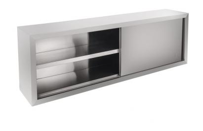 armoires de rangement pour cuisine tous les fournisseurs armoire haute pour cuisine meuble. Black Bedroom Furniture Sets. Home Design Ideas
