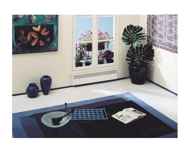 plancher mur et plafond chauffant comparez les prix. Black Bedroom Furniture Sets. Home Design Ideas