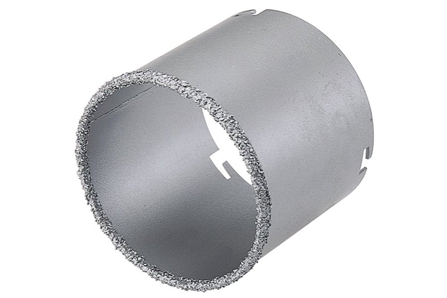 scie trepan et scie cloche tous les fournisseurs scie trepan pour perceuse scie cloche. Black Bedroom Furniture Sets. Home Design Ideas