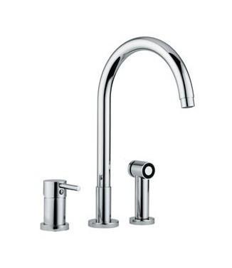 robinets m langeurs d 39 vier gioira redi rubinetteria achat vente de robinets m langeurs d. Black Bedroom Furniture Sets. Home Design Ideas