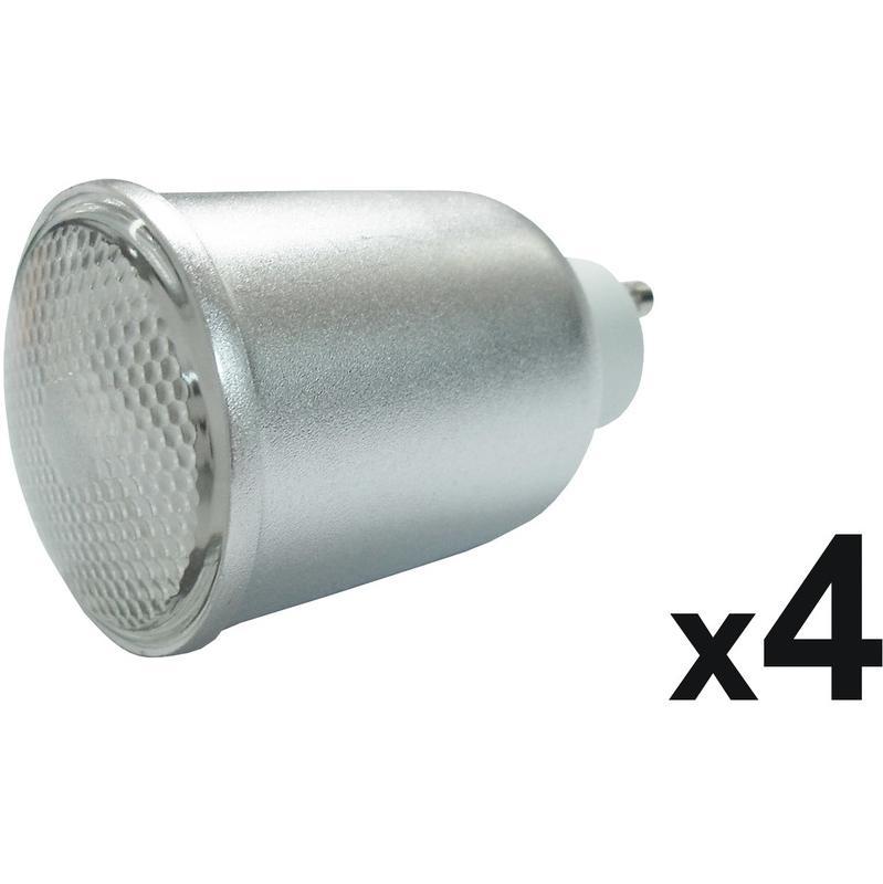 7baea6c1d67fba Spot d éclairage de bureau - Comparez les prix pour professionnels ...