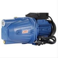 POMPE JET FONTE XJ80 PRO FLUXE 800W  3,6M³/H