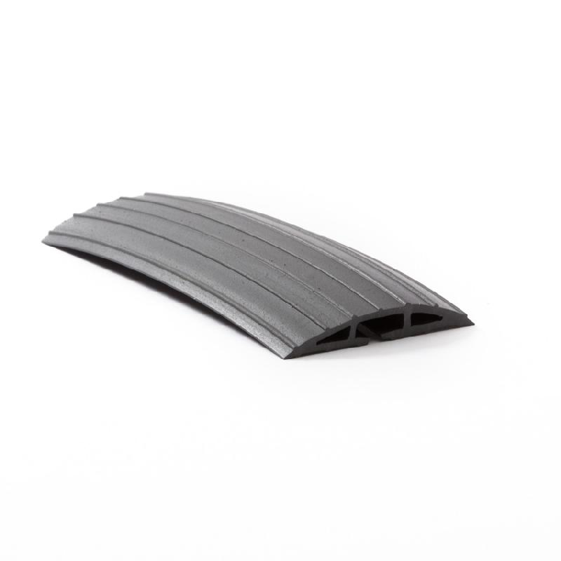 PROTECTION DE CABLE 64X11MM - 9 METER