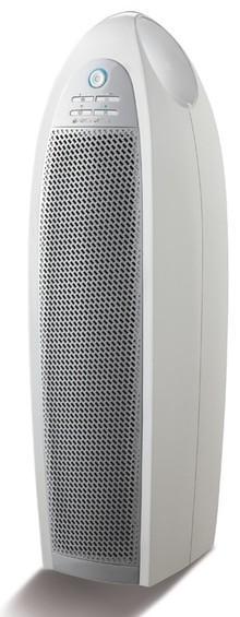 Purificateur d air ioniseur bap9424 i comparer les prix de - Purificateur d air ioniseur ...
